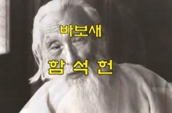 바보새 함석헌
